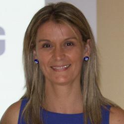 Foto Elena perfil