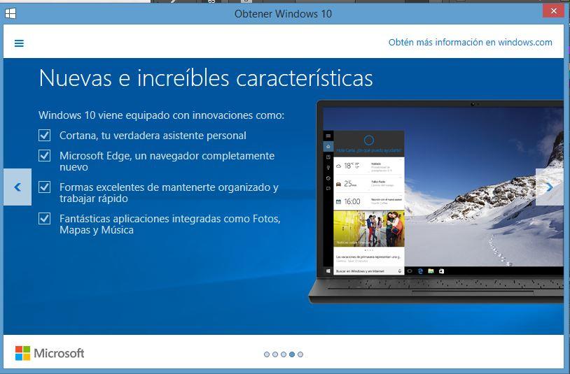 ObtenerWindows10-3