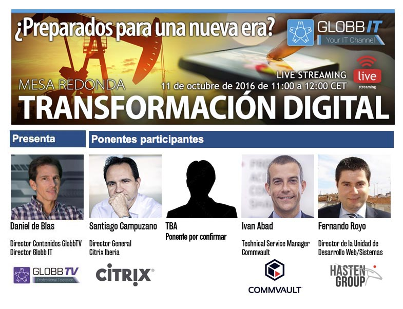 transformacion-digital-para-newsletter