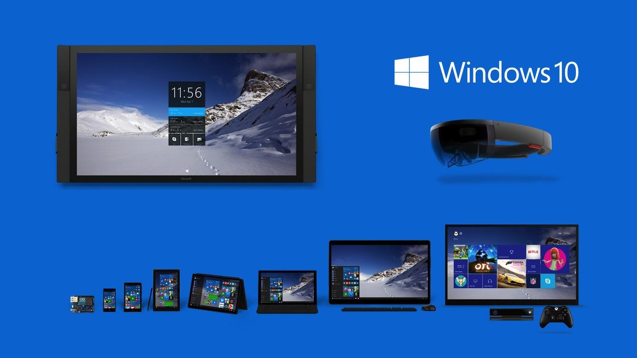 Windows-10-Family - 1080