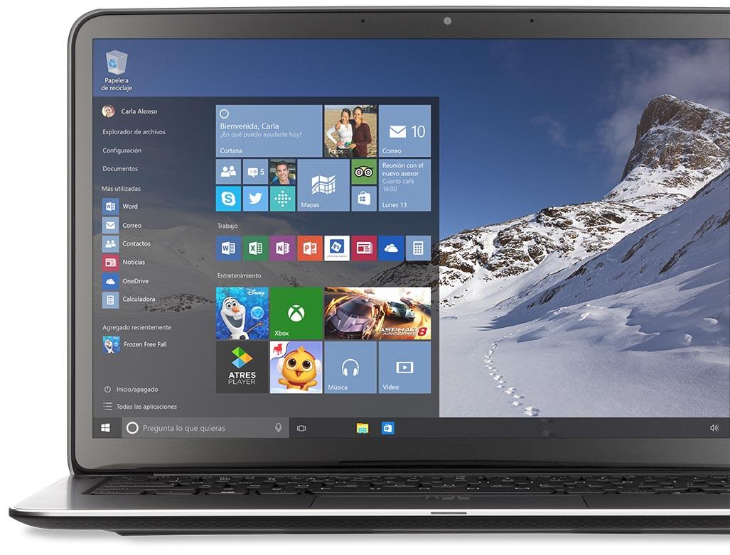 device_laptop_mini_start_cortana
