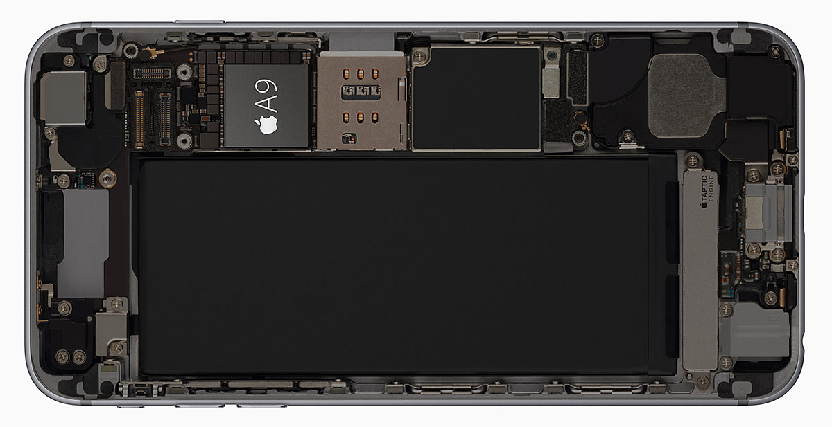 iPhone 6s A9_inside_large_2x