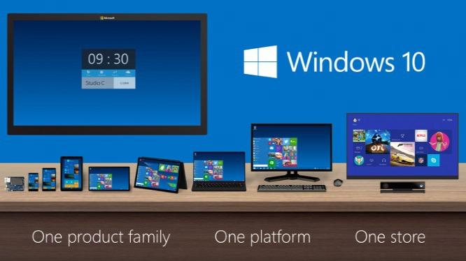 20140930mindenre-windows-10et-akar-a