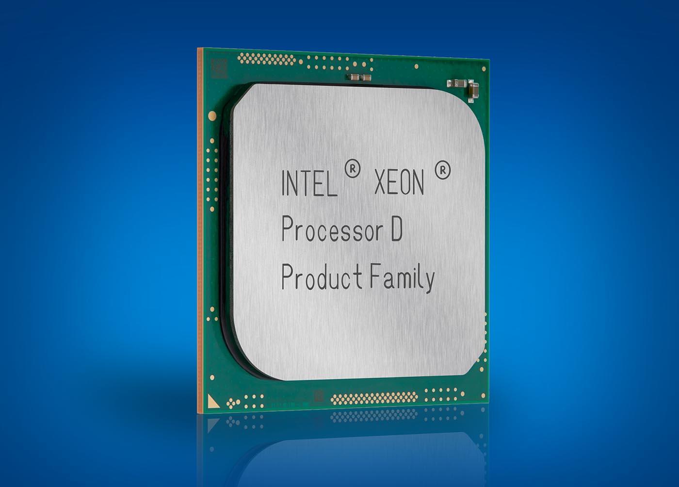 Imagen 5082_Xeon_D_Processor_Package