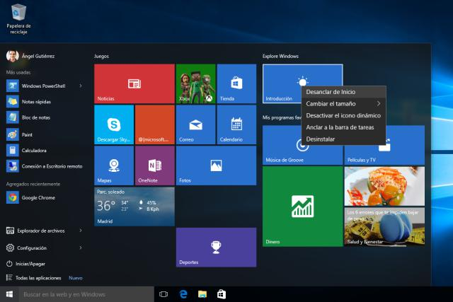 Quitar-Programas-Menu-Inicio-Windows10
