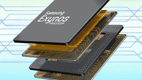 samsung-exynos-chip-600x338