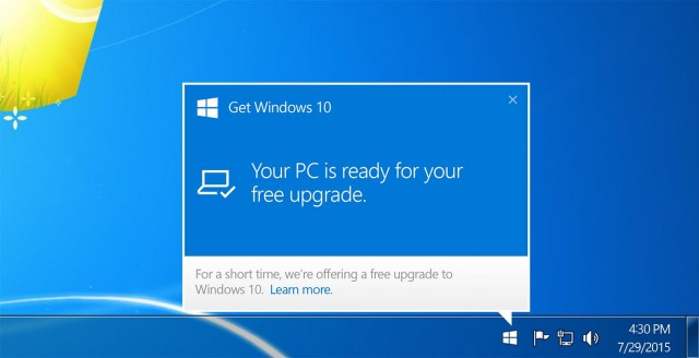 windows-10-uactualizacion-640x328