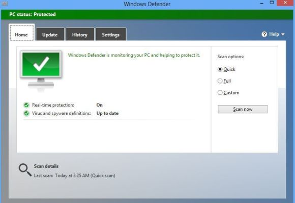 windows-defender-scan-100017383-large