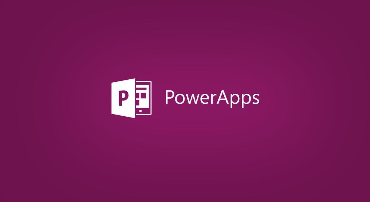 Microsoft presenta Pow... Office 365 Logo
