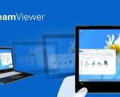 TeamViewer se integra con Sophos Mobile