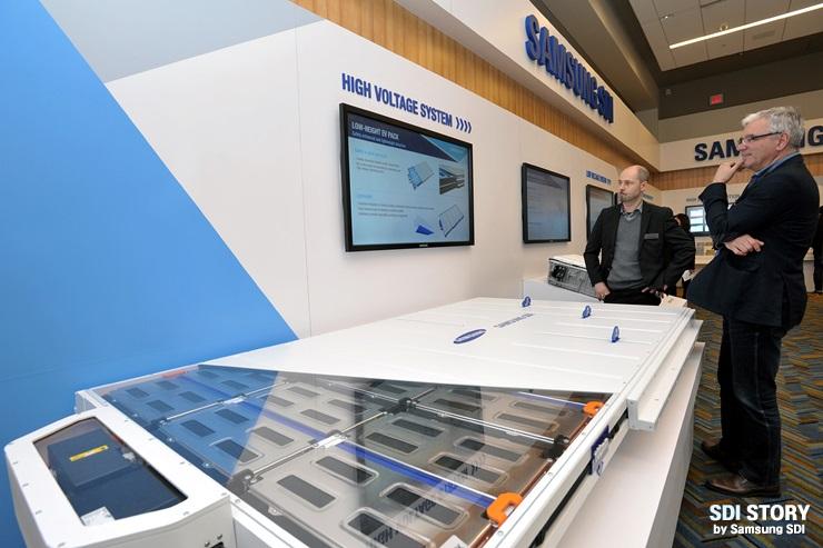 Bateria-Samsung-SDI-4