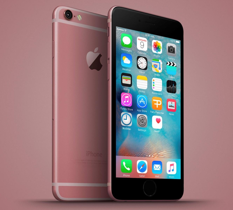 iphone-6c-