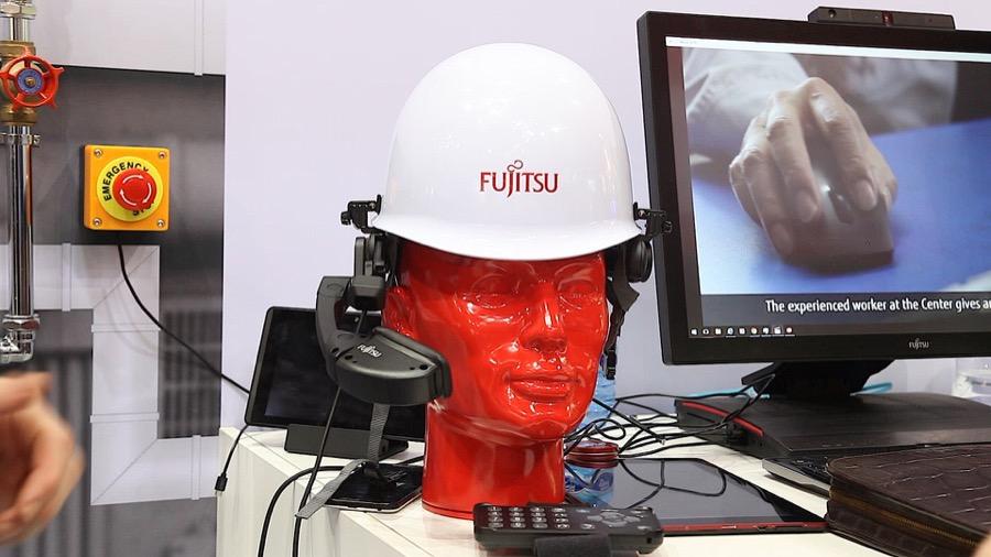 Entrevista Fujitsu Iria Barxa-01