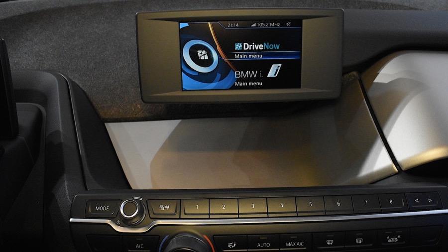 Entrevista drive Now BMW-02