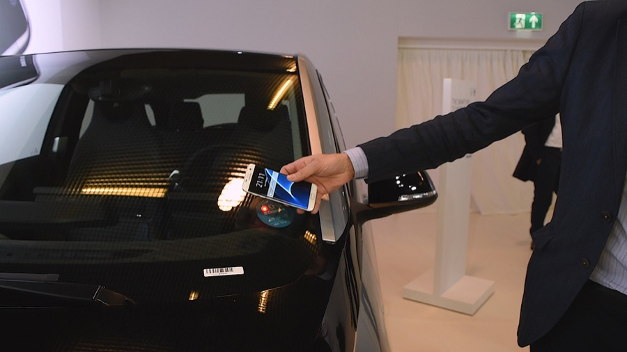 Entrevista drive Now BMW-03