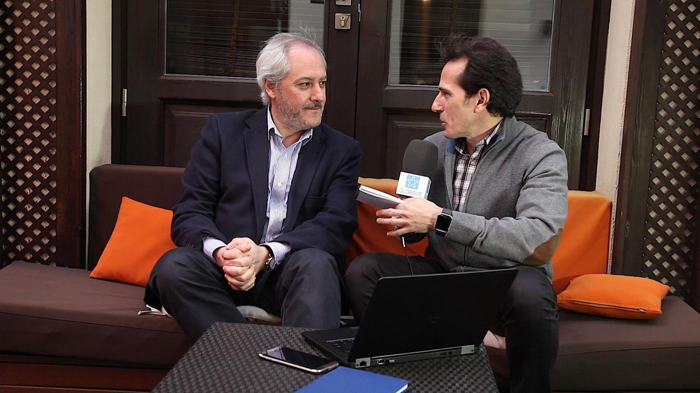 Entrevista Manuel del Pino Information Builders-02