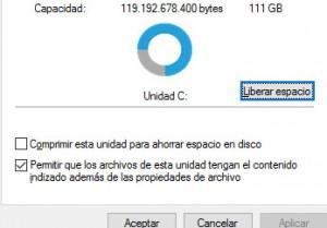 archivos indexados 2