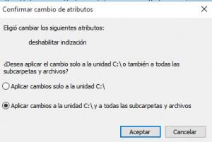 archivos indexados 3