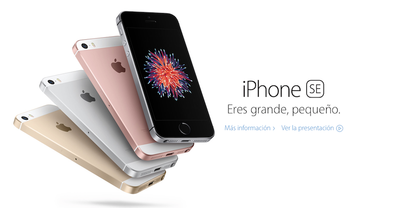 iphone-sepng