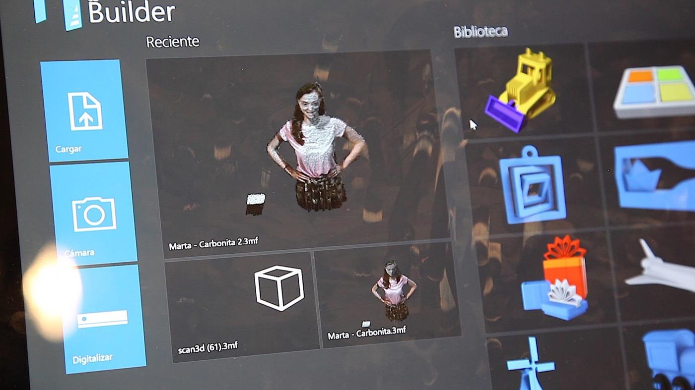 Reportaje Impresion 3D Microsoft-01