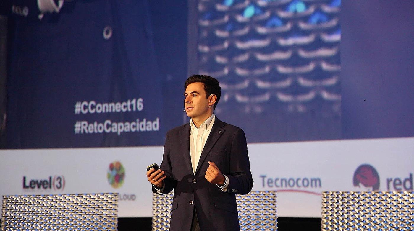 Cisco Connect 2016-06