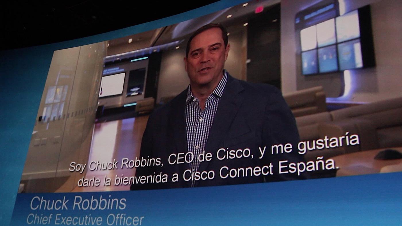 Cisco Connect segunda tanda-04