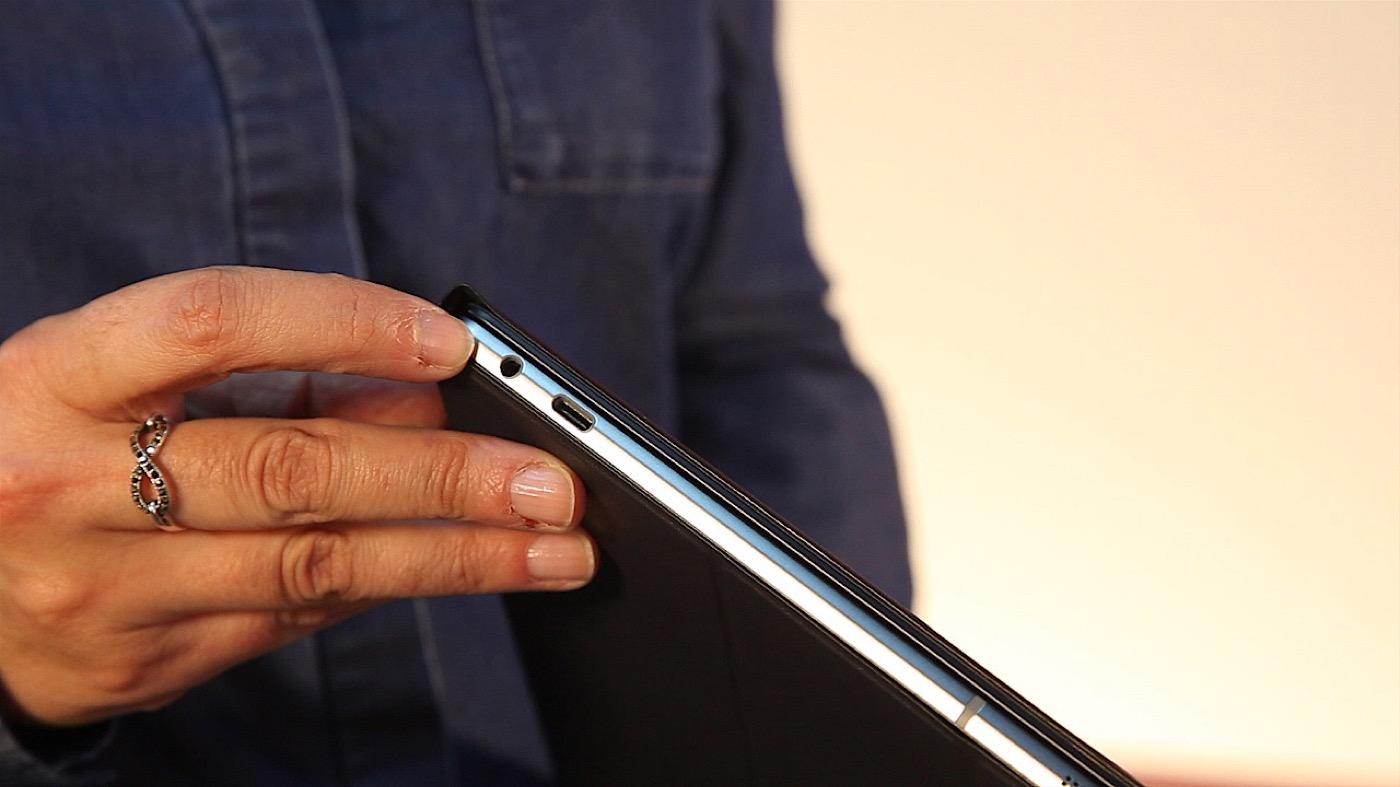 Globb Labs Galaxy TabPro S-04