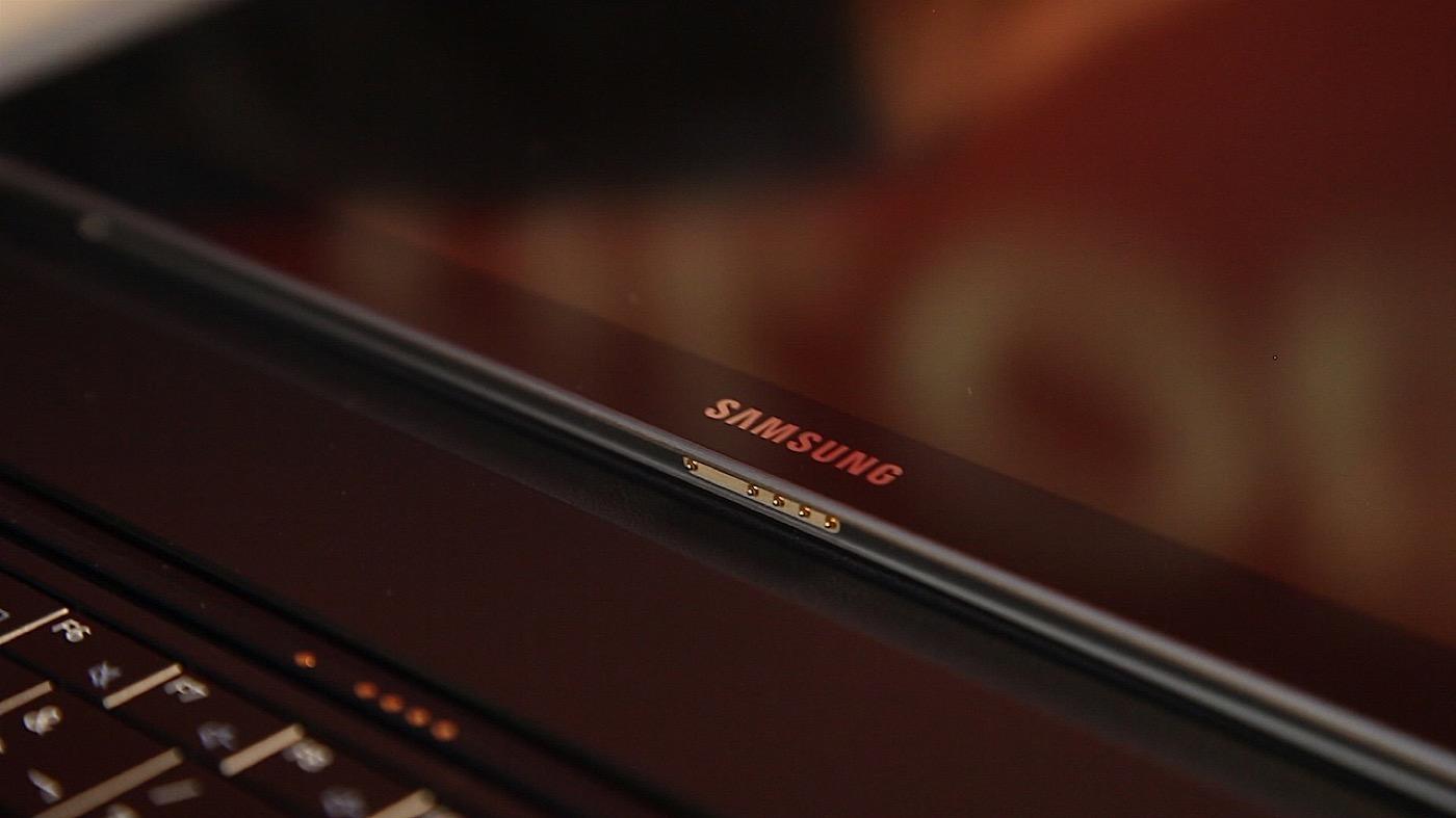 Globb Labs Galaxy TabPro S-05