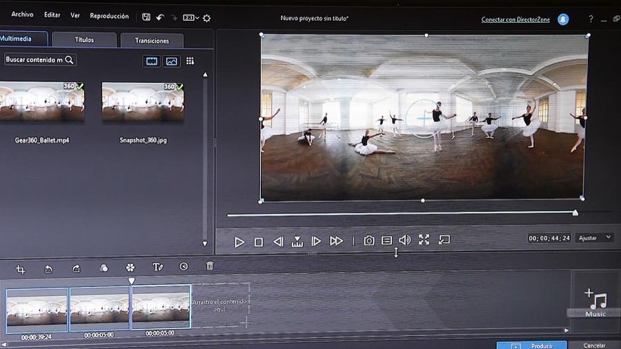 Demo Samsung Gear VR Angel Psscual-02