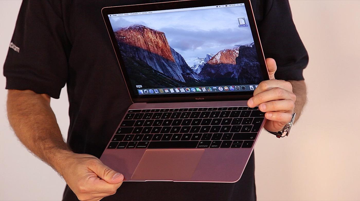 Analisis MacBook 12 Globb Labs-01