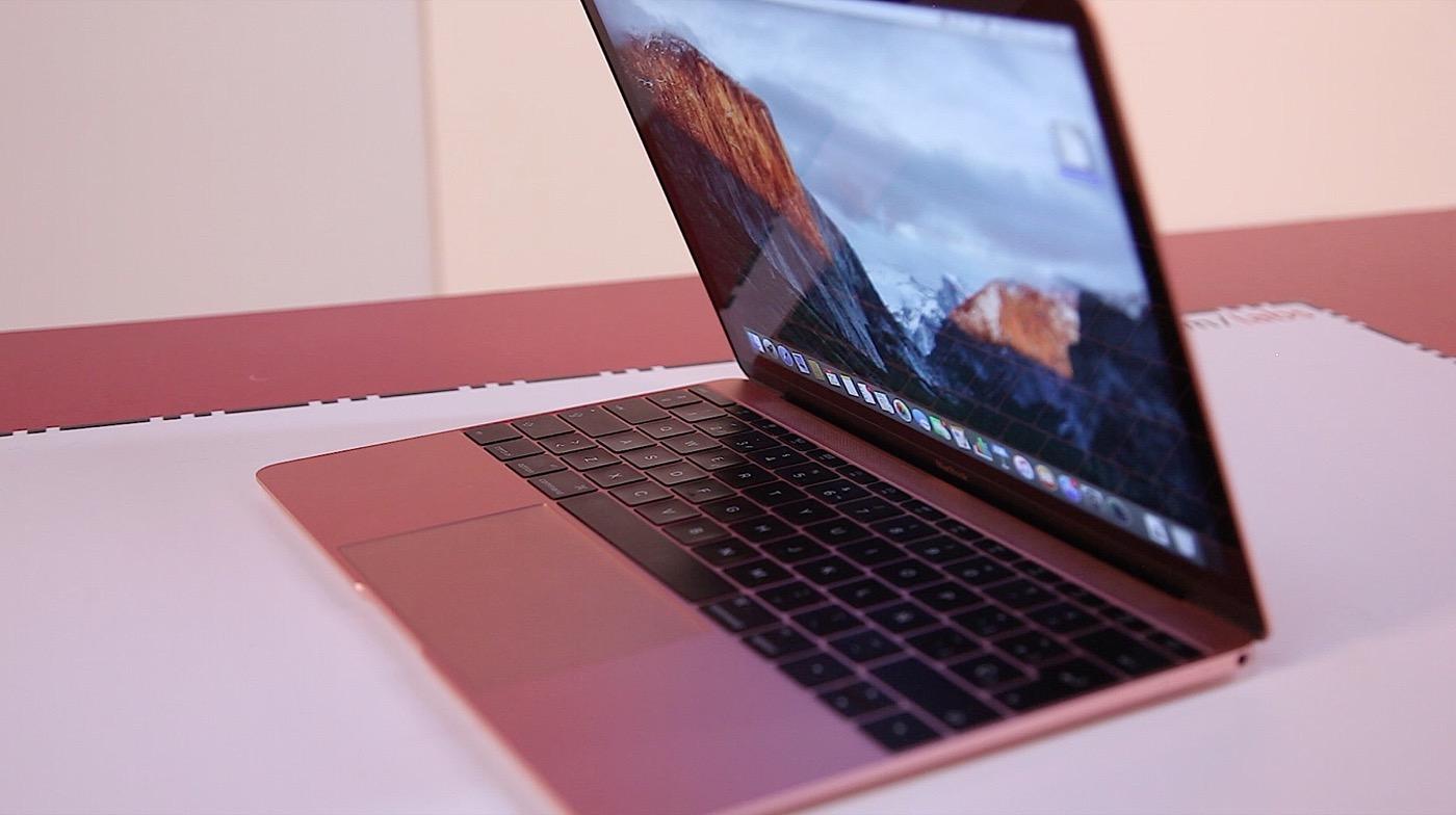 Analisis MacBook 12 Globb Labs-02