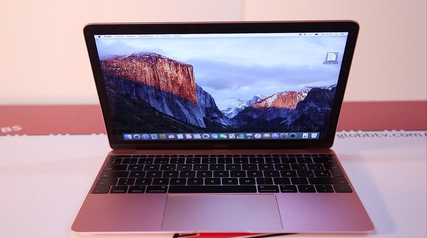 Analisis MacBook 12 Globb Labs-03