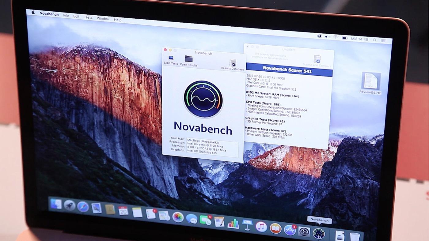 Mas imagenes MacBook 12-08