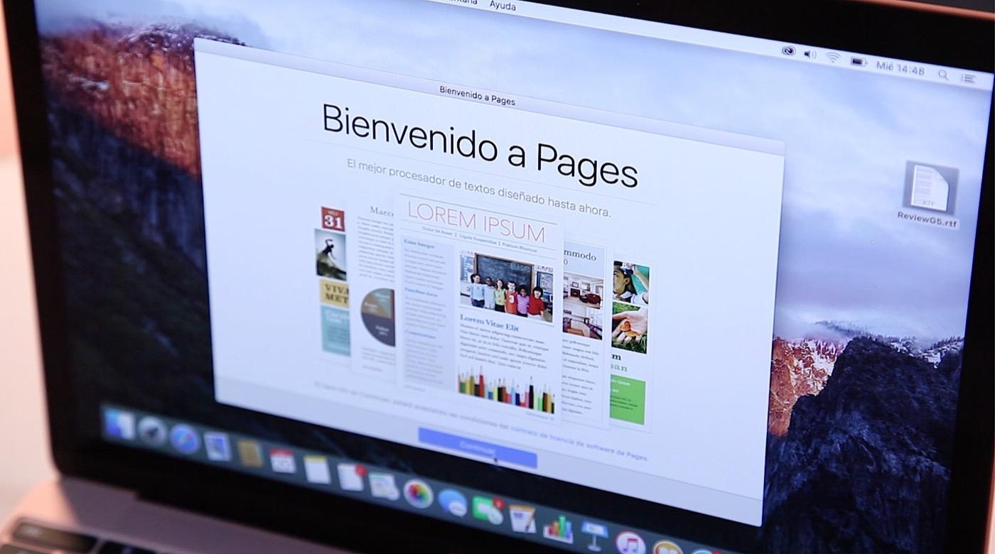 Mas imagenes MacBook 12-10