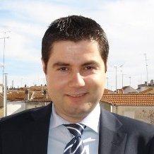 Fernando Royo. Director de la Unidad de Desarrollo Web, Hasten Group.