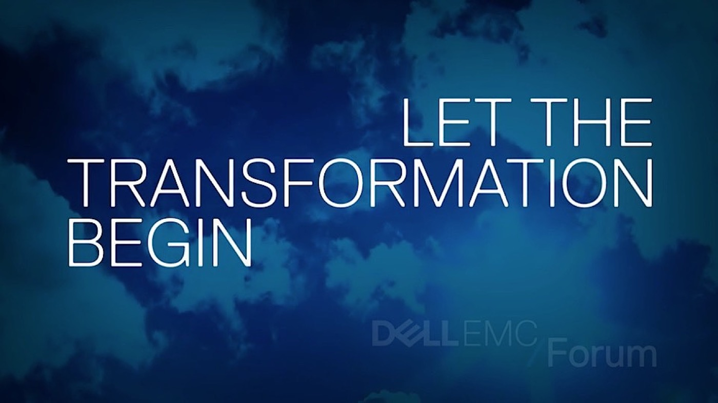 dell-emc-forum-capturas-01