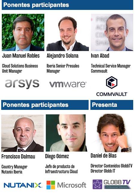 ponentes-el-futuro-del-cloud-vertical