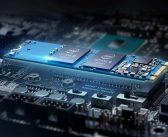 Intel presenta Optane, el almacenamiento ultra rápido que sustituirá los discos SSD