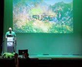 """Eduardo Rivas, SUSE: """"Nuestras soluciones buscan evitar el vendor locking de las tecnologías propietarias"""""""