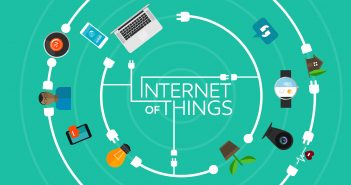 IoT Management Solution: VMware ayuda a controlar el IoT