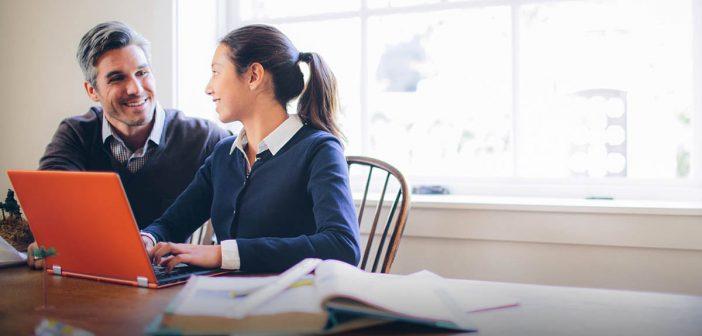 Whitepaper: Office 365, descubre las mejores herramientas de colaboración para tu empresa