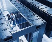 La plataforma SUSE CaaS Platform facilita la ejecución de aplicaciones