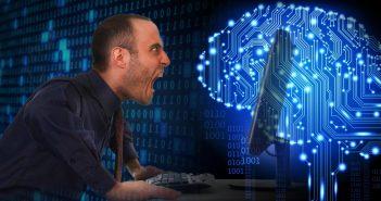 Miedo a la inteligencia artificial
