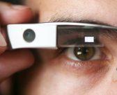 Las Google Glass vuelven dispuestas a conquistar el mundo empresarial e industrial