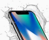 Apple da una vuelta de tuerca al mercado de la movilidad con el iPhone X y los iPhone 8