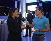 """Leticia Cavagna, SAP: """"la inteligencia artificial y el IoT ya son una realidad en los negocios"""""""