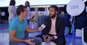Juan de Zuriarrain, IBM: Los Power Systems ofrecen posibilidades de virtualización que no existen en arquitectura x86