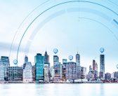 Microsoft anunciaAzure Databricks y nuevas herramientas de inteligencia artificial e IoT para desarrolladores