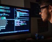 Red Hat lanza Red Hat OpenShift Application Runtimes: desarrollo más sencillo en la nube
