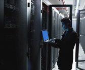 Dell EMC renueva la tecnología de la Universidad Universidad Carlos III